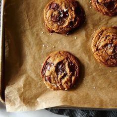 Our 52 Favorite Tips for Smarter Baking