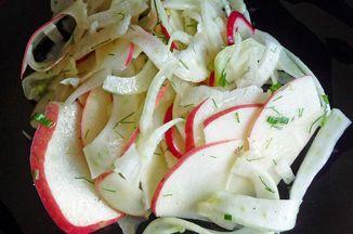 B0993dc8 c9a1 4810 a237 1fb4ad9da5d7  fennel apple jicama radish 1 1000