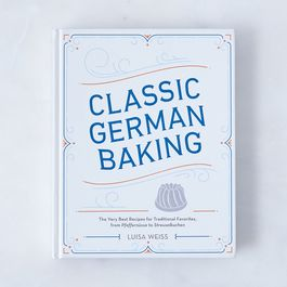 07f6f2e6 69be 477a b824 119549ee4ac8  2016 0909 random house classic german baking silo rocky luten 233
