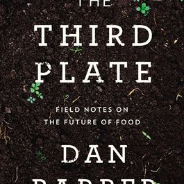 Dan Barber on Sustainability and the Future of Food