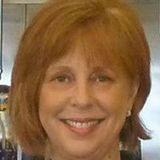 Mary Pat Allen