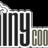 AinyCooks