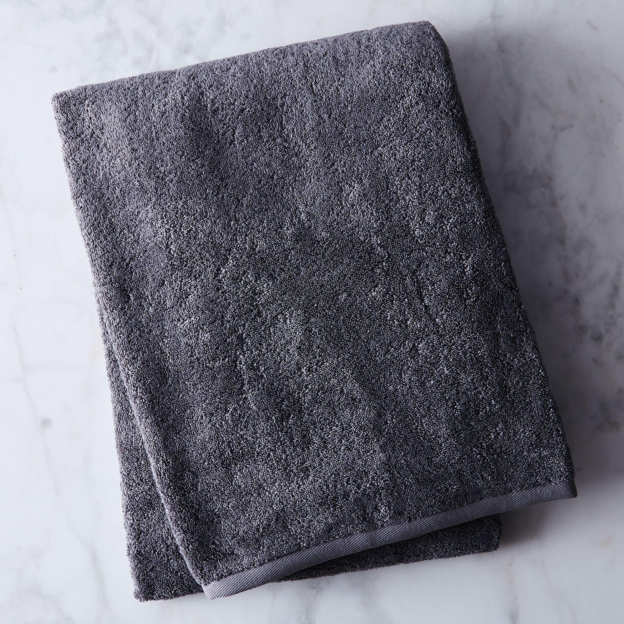 C6478f20 c841 4e43 88ac db1ec99cdd2f  2017 0926 snowe home soft cotton towels bath sheet charcoal grey silo rocky luten 006