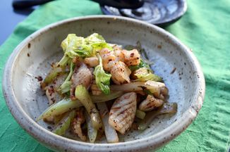 32d6c804-2e9a-4260-8600-60adc8a6dd41--squid_celery_stirfry_food52