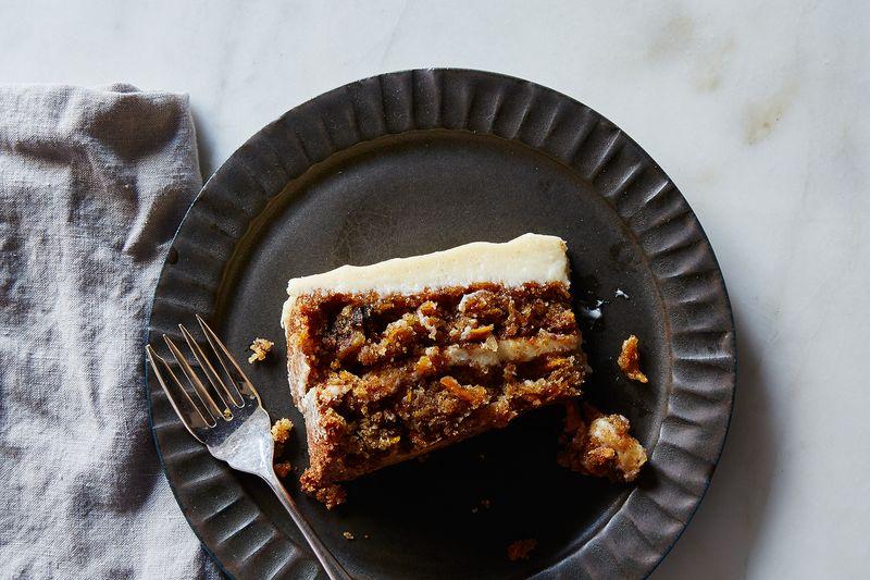 ... Not-Pumpkin-Pie Thanksgiving Desserts - Hifow - Quick & Easy Recipes