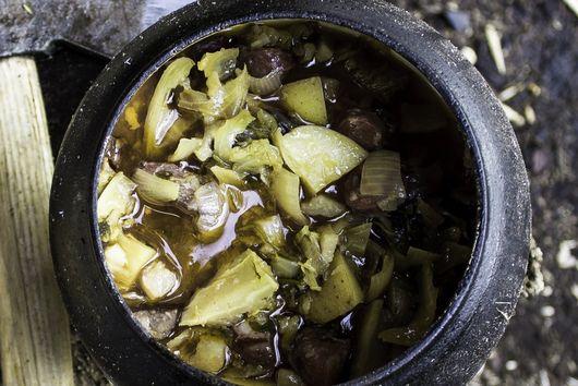 medieval-crock-pot-stew