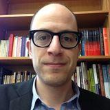 David Gooblar