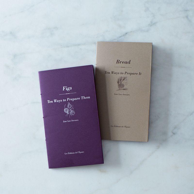 De971357 5bc2 4725 a31c 75553b20e7d4  2013 1024 holiday decor serveware la boite 10 ways of preparing figs and bread book bundle silo 306