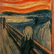99b05d0e ff77 40e7 886d bfeeebe9f1ed  the scream