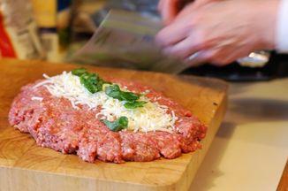 Bf8f9725 0442 4abc a268 05599e9d064e  italian meatloaf
