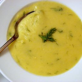 C3589190 4512 4ab2 bd73 1b18dd8c98bf  potato leek soup with cheddar and dill