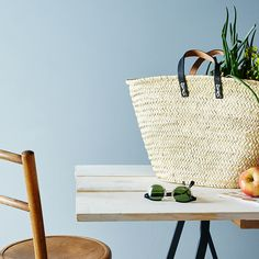 The Online Grocery Store Where Everything's $3 or Less