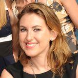 Blanca Oliver
