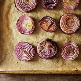 E768415a 6ed2 4496 b2a6 97423533400e  roasted red onions food52 mark weinberg 14 11 04 0122
