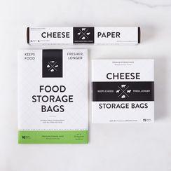 Food Storage Paper & Bags (Bundle)
