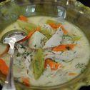 Soup/Stew