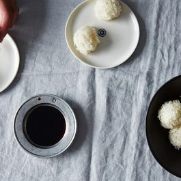 The Best Way to Make Thai Sticky Rice (No Fancy Basket Required)