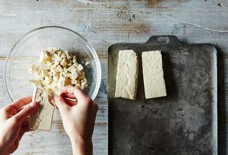 Weekend Reading