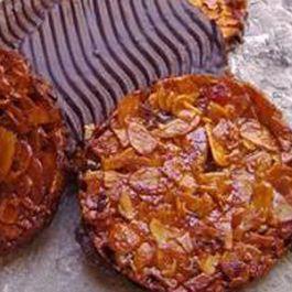 48bb81a5 de87 4379 b853 1270d264a85b  florentinos food 52