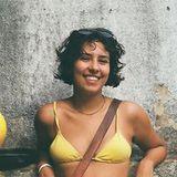 Fernanda Galloni