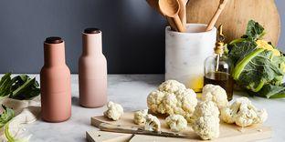 21a8c904 0bee 4da7 92a5 c2841ef9692f  2017 1110 menu salt and pepper bottle grinders with walnut lids nudes carousel rocky luten 026 2