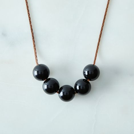 Nova Necklace No.3