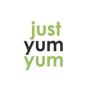 Just Yum Yum