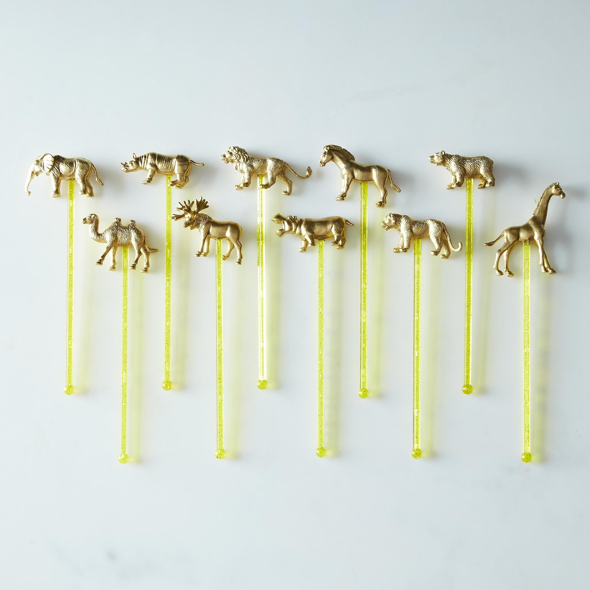 100fb750 a0f6 11e5 a190 0ef7535729df  2014 0311 animal drink stirrers 004