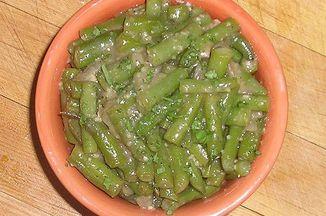 D854d716 69f5 47c5 92a3 8f3f07c3918e  greenbeans