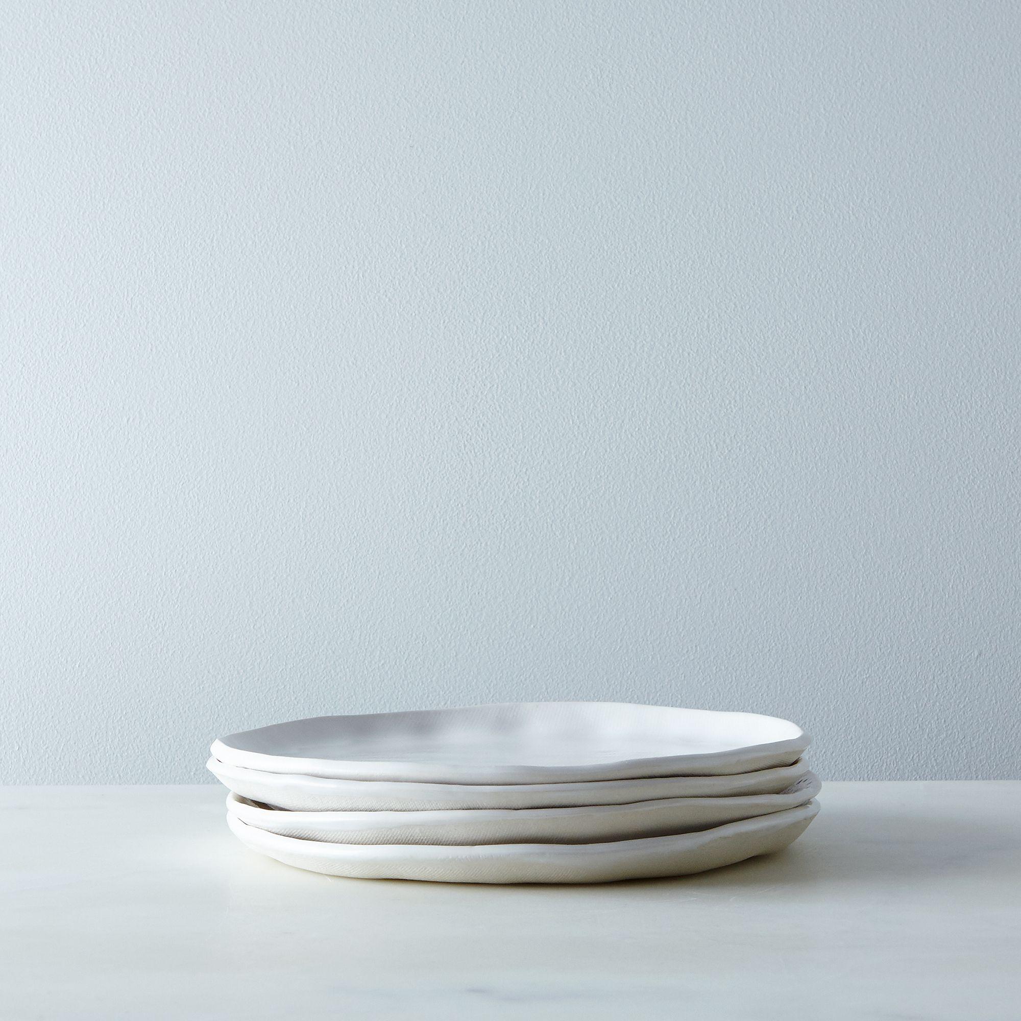 Tableware by Erin