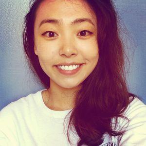 Yujie Chiang