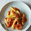 11 Easy Weeknight Din's