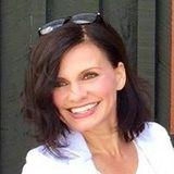 Amanda Cargill