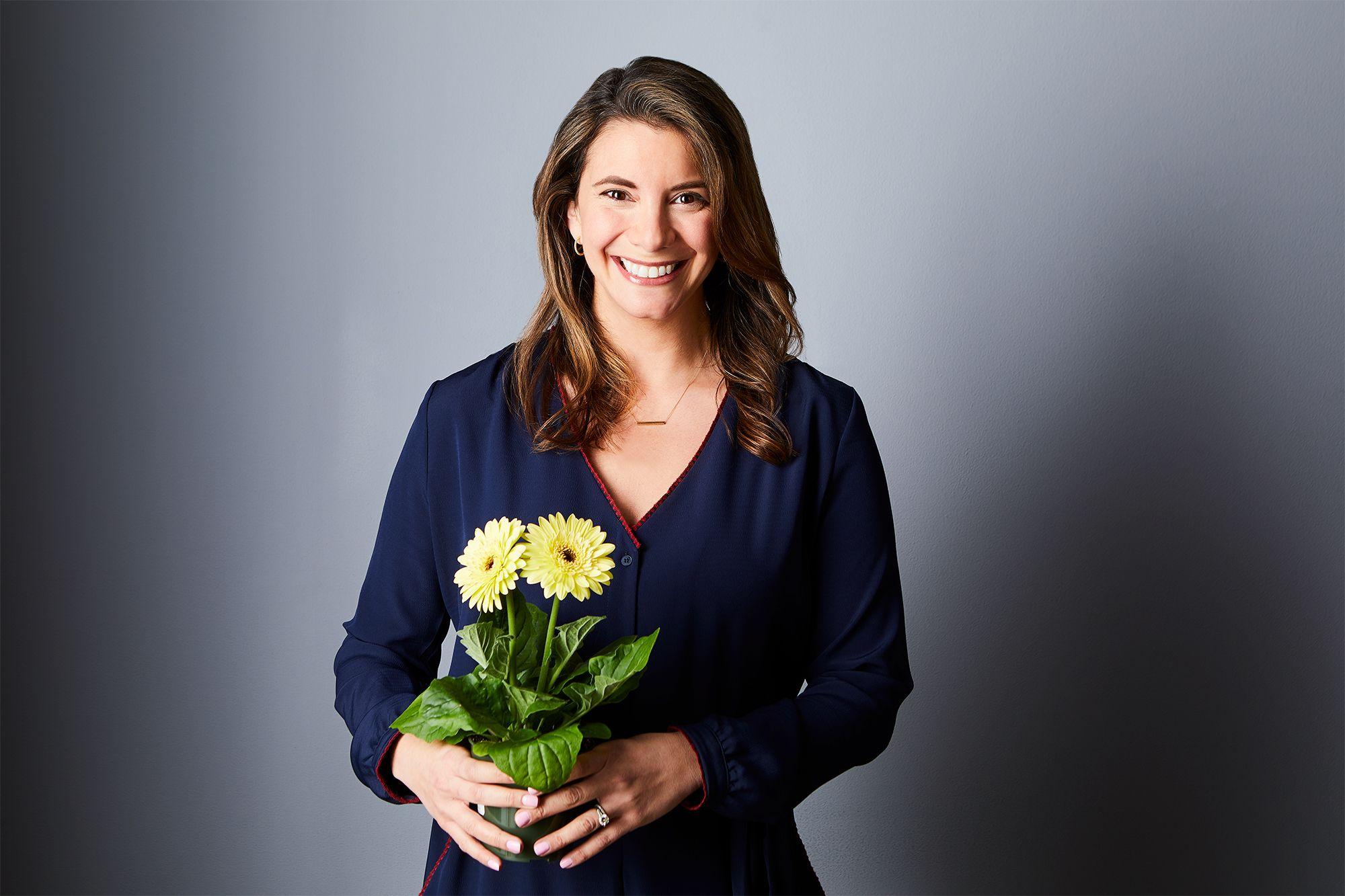 Kate Lane Shaw