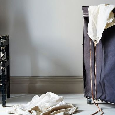 The Super Obvious Reason Why Your Laundry Isn't As Great As it Could Be