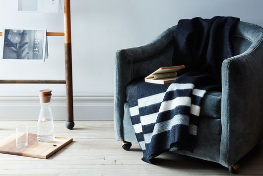 Now's Your Chance to Get Your Home Redesigned by IKEA
