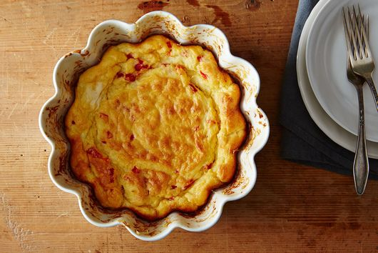 11 Recipes that Require a Leap of Faith