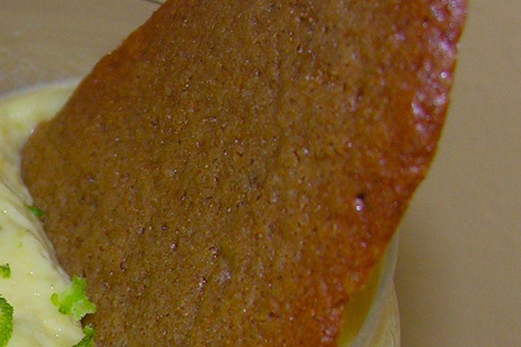 Rustic chestnut maple tuile