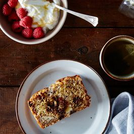 8a224184 e80e 4c73 8485 e59676c046eb  2015 0501 how to make banana bread without a recipe 099 jr