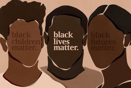 Black Lives Matter. These Organizations Need Our Support.