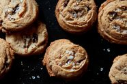 Change One Thing, Get This Genius Chocolate Chip Cookie