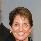Lisa Todd Willard