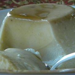 Crème Vermont