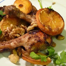 80097939-5f8b-4030-a6b6-70e13f98d59f--chicken_with_walnut_1