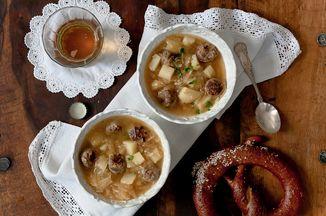 248ee198 5659 43aa 835b df6b68c41eb8  oktoberfest soup