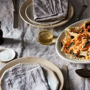 406d363e fa9c 43f9 aa1d 9cc980221855  2017 0210 sweet potato goat cheese and sage pasta pile up mark weinberg 188