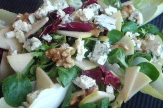 72a09c75 f862 4e83 9d2d 61235d4d6ab8  belgian salad 2