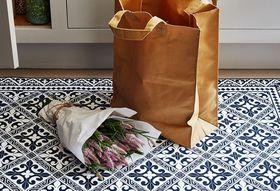 7c43c507 30a9 4a66 bfba c30d38910488  2016 0808 kiss that frog mediteranean vinyl floor mats large carousel bobbi lin 1375 preview