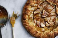 Our Latest Contest: Your Best Recipe with Brown Butter