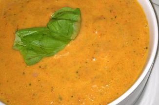 5fb41877-2bbe-43fe-b843-83b9ee2b5027--tomato_red_pepper_soup